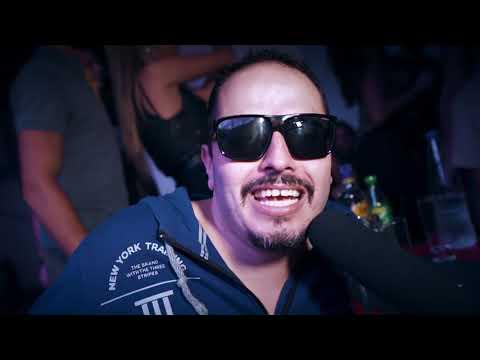 Αλέξανδρος Τσουβέλας presents: 3 κατηγορίες ανθρώπων που ΔΕΝ θα συναντήσεις στο Voodoo Club