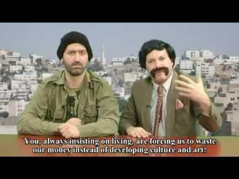 PA: 4 Millionen Schekel für Bürobedarf und wie es dazu kam, sowie die neuen Richtlinien der IDF