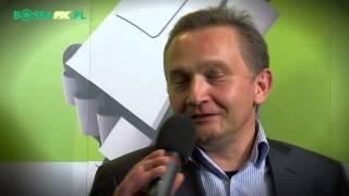 """Wywiad z """"MSZ"""