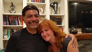 Game-Changer Chats:  Tevis & Raj Sisodia, Conscious Capitalist/Author/ Professor