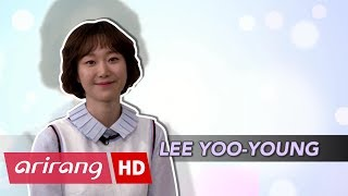 [Showbiz Korea] Lee Yoo-young(이유영) _ Interview