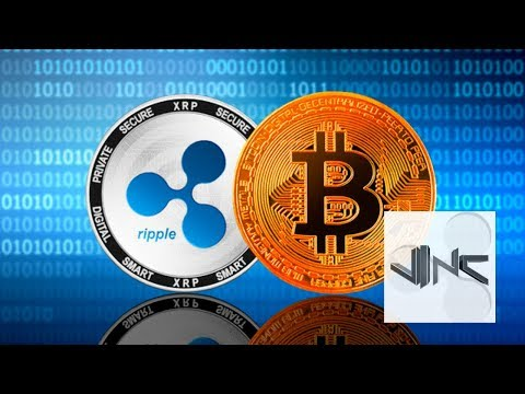 Ripple XRP: Send Bitcoin In Seconds Using XRP Ledger !!!