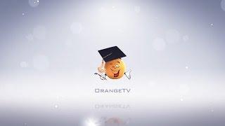 Orange School Одесса | День защиты детей | Праздник. Детский садик в Одессе.(Праздник ко Дню защиты детей., 2016-06-02T13:00:20.000Z)