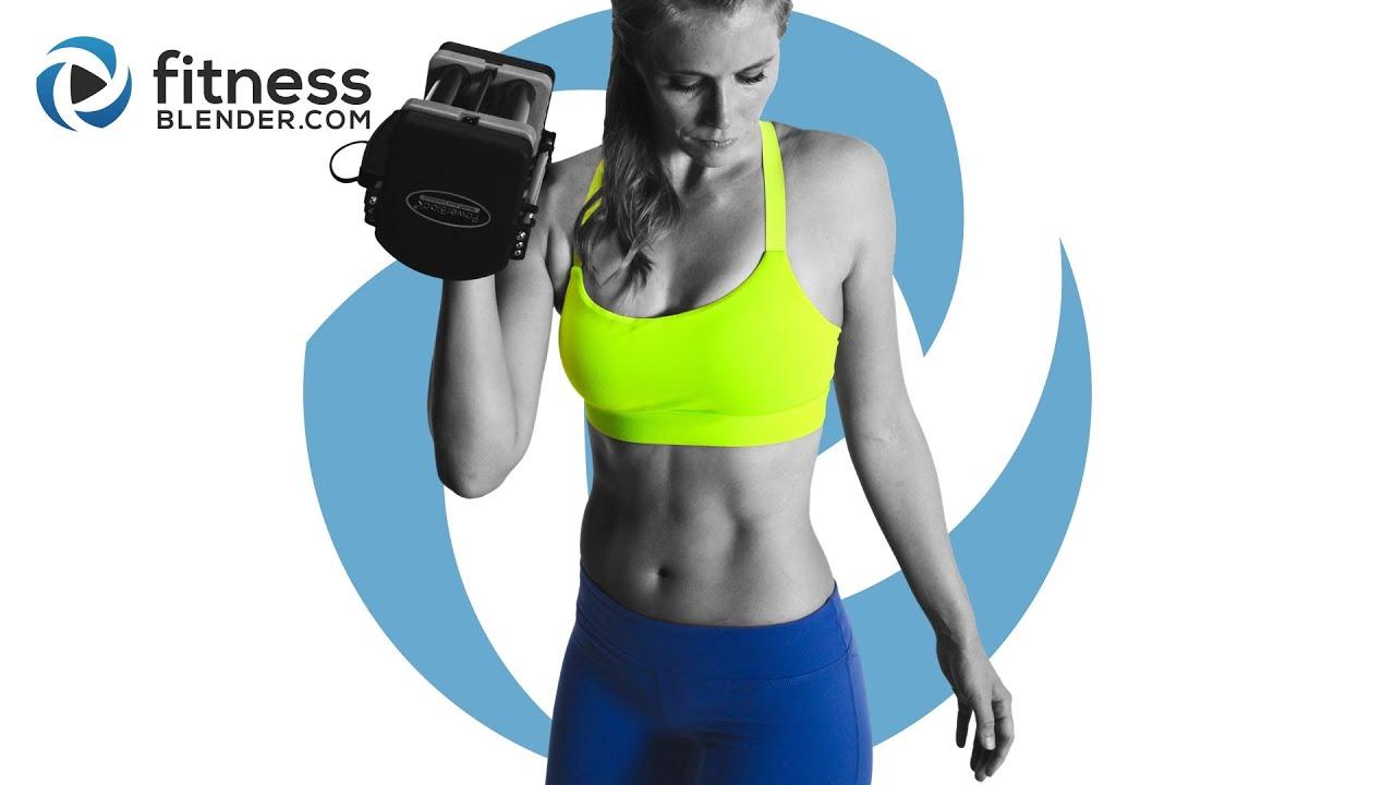 Shilpa shetty weight loss yoga dvd