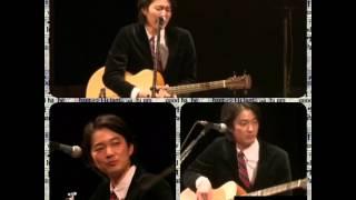 """2015.2.1post アコースティックライブ「12-bar """"13""""」@中野サンプラザ ..."""