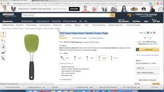 How To Make $250 A Day Dropshipping Items From Amazon To Ebay 2016