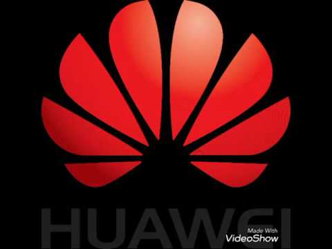 Huawei ringtone dream it impossible
