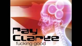 Ray Clarke - Illusion (Short Club Mix)