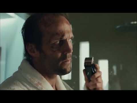 EL PROTECTOR   Jason Statham