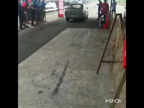 corolla-prodrive-djuancar-drag-race
