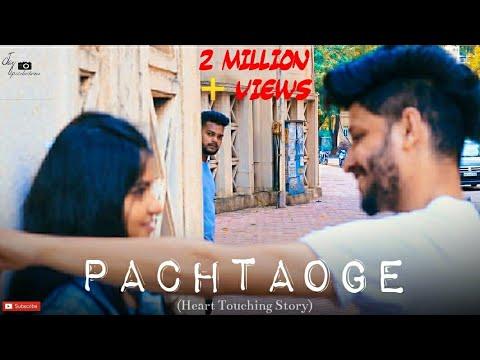 Download Lagu  Arijit Singh: Pachtaoge | Jaani Ve | Vicky Kaushal, Nora Fatehi |Jaani, B Praak, Arvindr Khaira Mp3 Free