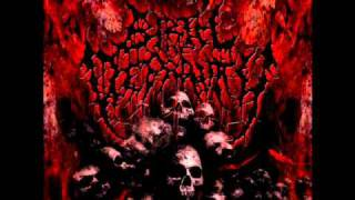 Birth Of Depravity - Dehumanization by Hellfire
