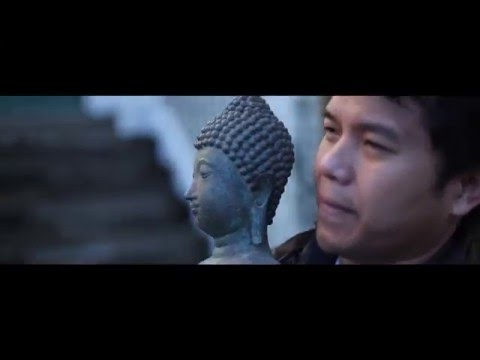 Buddha Journey Busaba