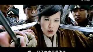 小沈阳 大笑江湖主题曲MV