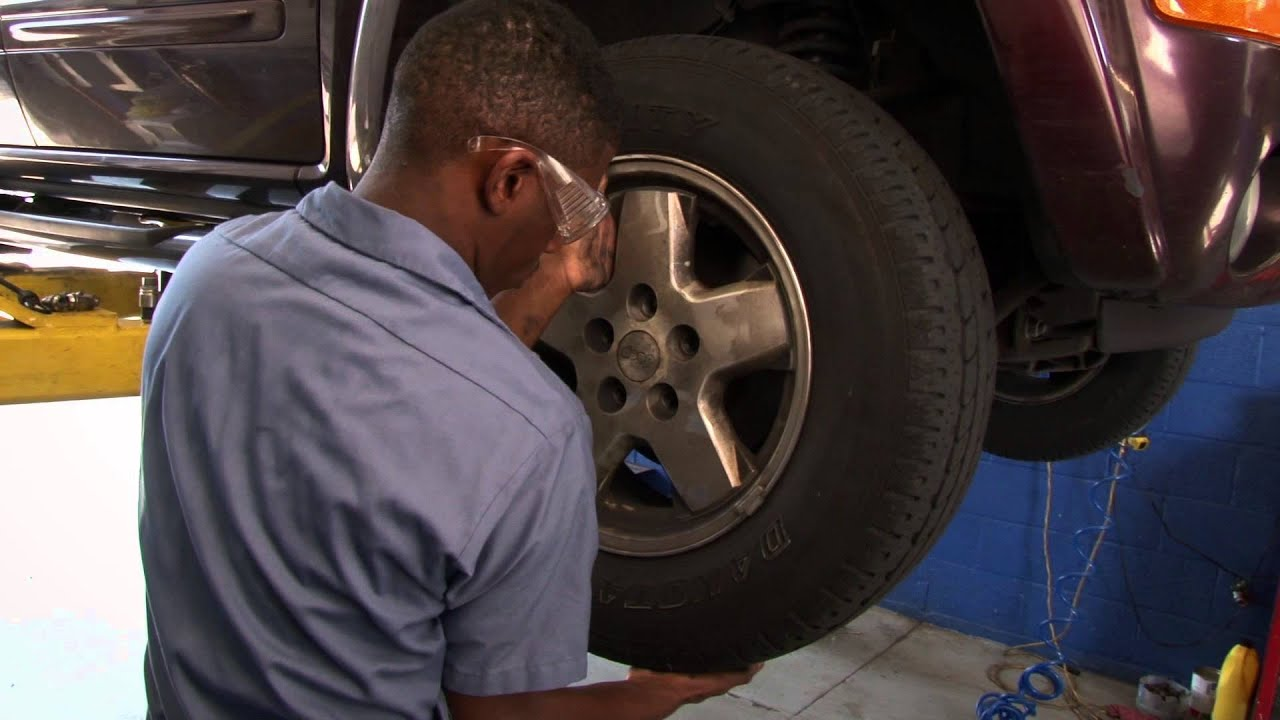 Pep Boys Computerized Wheel Alignment Service Packages. 3-Month Wheel Alignment - As Low As $ Misalignment of your vehicle's front or rear wheels can cause rapid tire deterioration; Proper alignment can improve driver safety, stop that feeling of pulling, increase fuel efficiency and maximize the life of your tires - and that is just the.