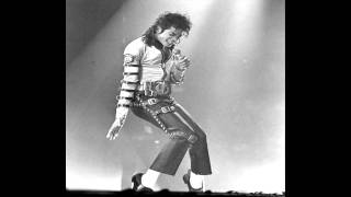 Michael Jackson - Bad (Closing Credits Soundtrack Extended Version)