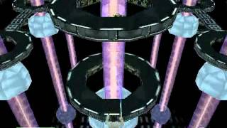 Star Wars: The Phantom Menace Level 11 - The Final Battle