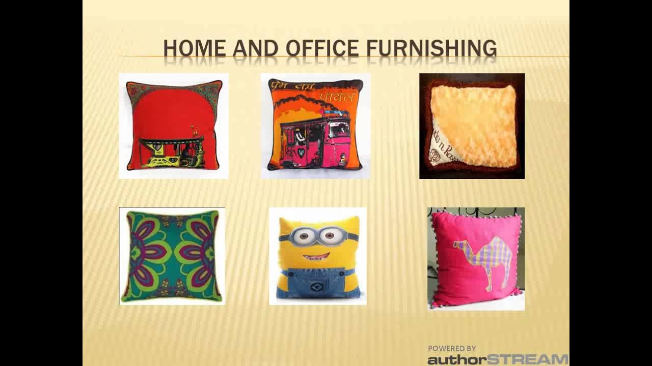 Traditional Indian Handicrafts Shopping Store Craft Shops India