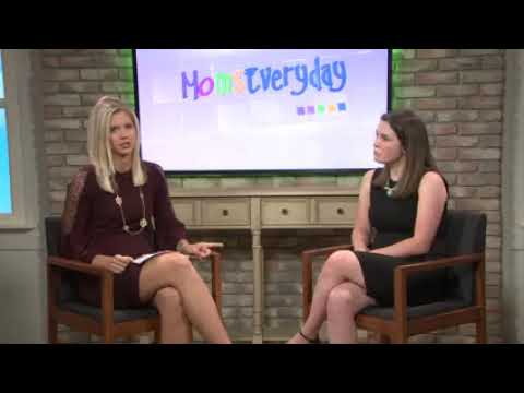 Immunizations And Back To School With Dr. Casey Patick