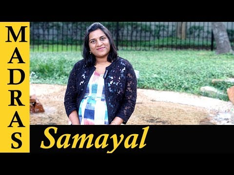 Special Birthday | Thank you all for your Love, Support & Wishes | Madras Samayal