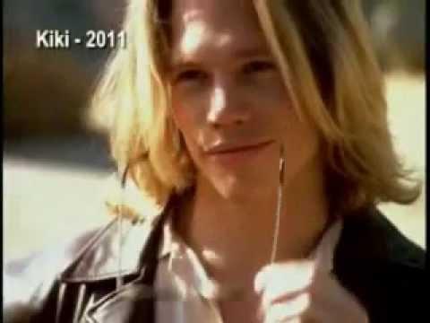 Bon Jovi nyanyi lagunya Meggy Z : Sakit Gigi