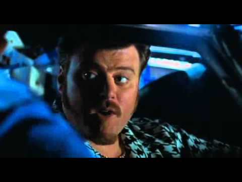 Trailer Park Boys - The Big Dirty - What about you Corey, got kids?