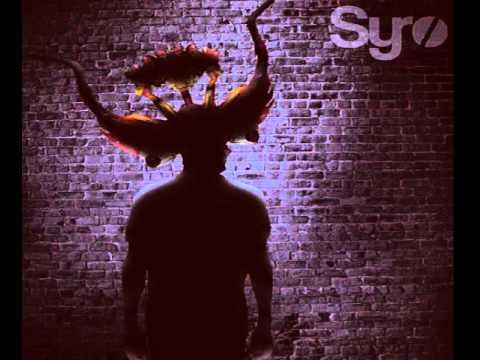 Syrø - Deja vu [DOWNLOAD FREE]