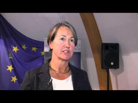 EYP - Dr  Christiane Gaehtgens