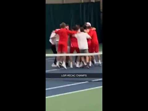 Uploads from Cornell Men's Tennis