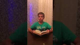 Шерлок Холмс видеообзор на книгу