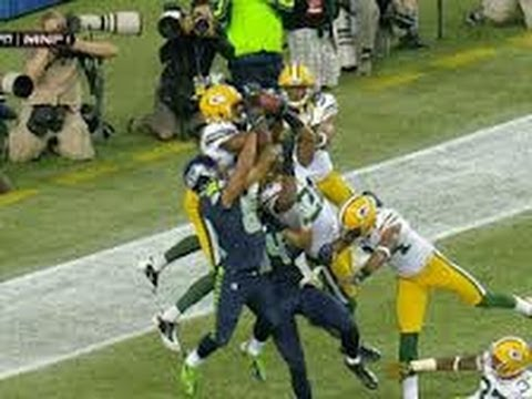 Tate Catch Front