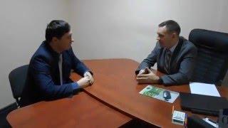 Рекомендации банков Украины  и валюты накоплений.(Интервью А. Чедрика с независимым финансовым консультантом С. Титарчуком, который развивает бизнес-консалт..., 2016-01-25T12:57:02.000Z)