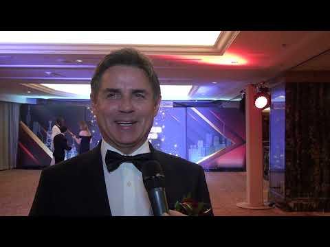 Intervista con Angelo Cito, Presidente della Federazione Italiana Taekwondo (FITA)