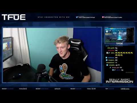 STREAMERS REACTS TO *NEW* MOST THICC FEMALE OMEGA/OBLIVION SKIN! (Fortnite Battle Royale Highlights)
