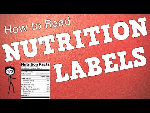 how-to-read-nutrition-facts-|-food-labels-made-easy
