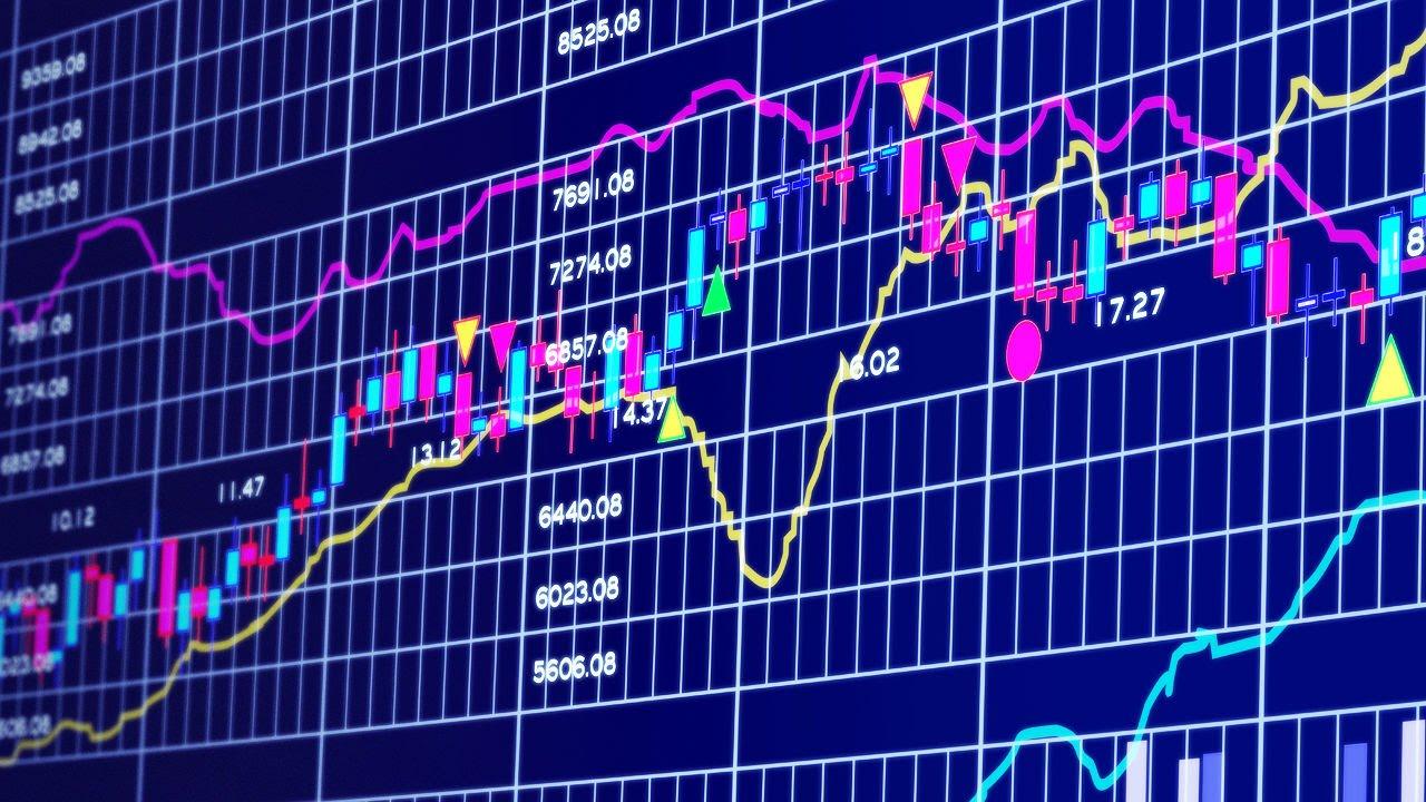 Торговля на forex для начинающих скачать индикатор buy sell forex secret
