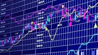 Стратегия торговли на FOREX для новичков