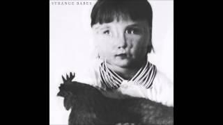 Strange Babes - Come Back Around
