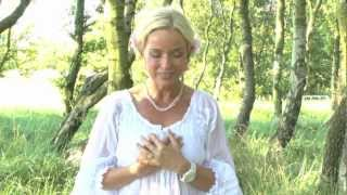 Oneness Blessing through Moola Mantra with Anette Carlstrom