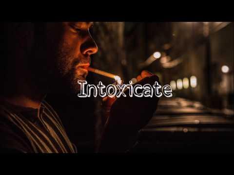ZHU - Intoxicate