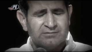 Ulu Ozanlar - Edip Harabi [+ Türkü Sözleri] Full