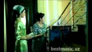 Ziyoda-Oqibat video behzodbek studio.3gp