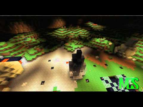 [CHIUSO!] MINECRAFT GIFT CODE !CONTEST! by MineCr4fteRs