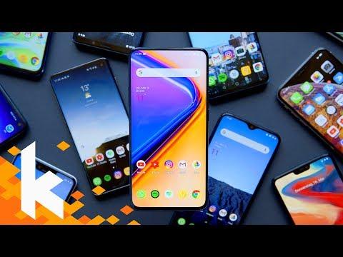 das-beste-smartphone:-oneplus-7-pro-(review)