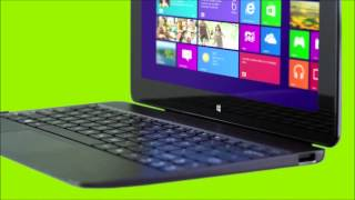 Windows 8 / Daav Laga / Full Song - HQ : Hindi Song