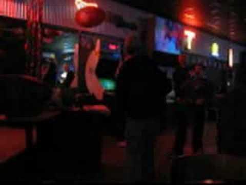 Hokey Pokey Karaoke