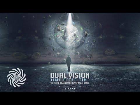 Dual Vision & Razzle Dazzle - Psychedelic Reaction