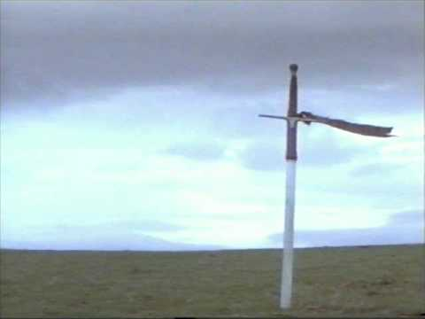Braveheart-The Battle of Stirling