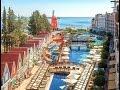 Orange County Resort Kemer 5*