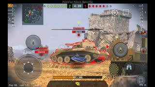 WORLD OF TANKS official video / MMG BASS